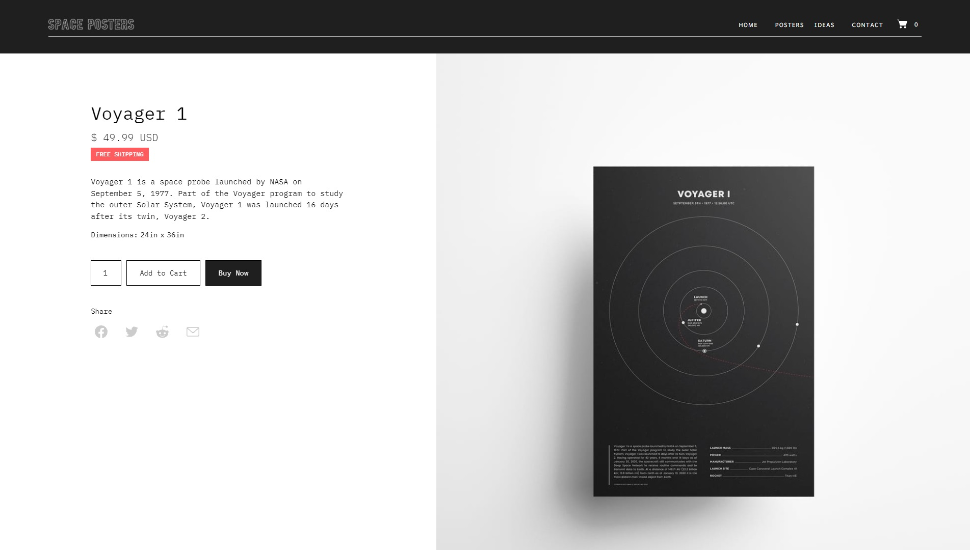 Webwinkel webdesigns