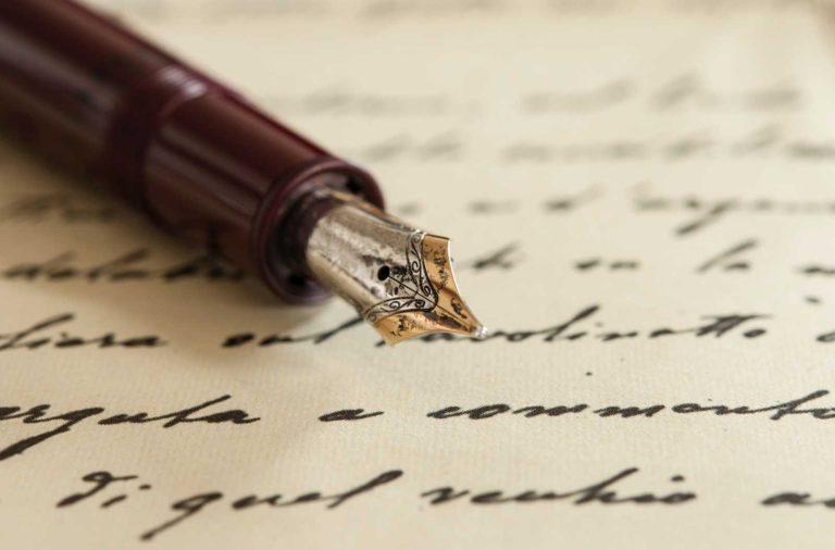 Winstgevende copywriting ideeën
